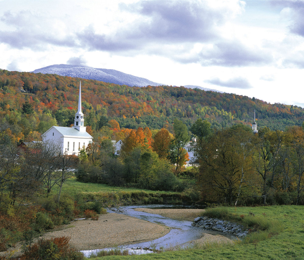 Fall-Church_Stowe.jpg
