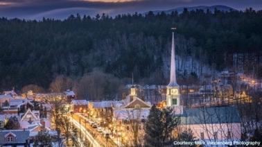 Stowe Village.jpg