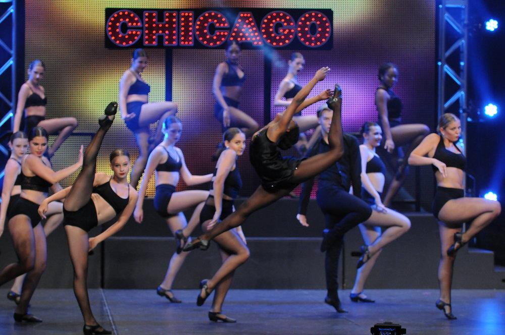 Chicago DSC_5218.JPG
