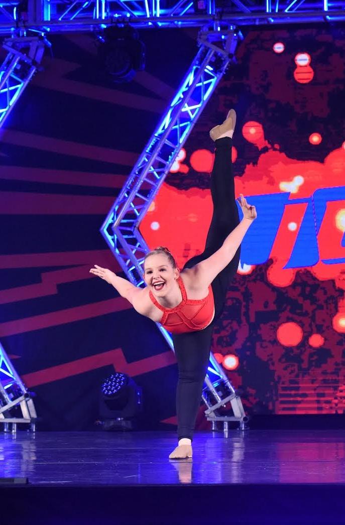 Megan Jump1.jpg