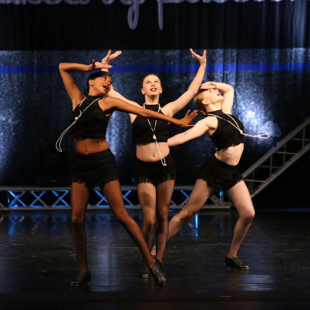 Fancy Groove-Dance-Competition_04_22_2017_821645.JPG