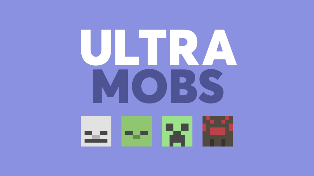 Ultra Mobs Poster.png
