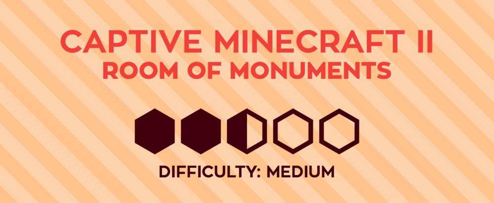 Captive Minecraft II The Farlanders - Minecraft captive spielen