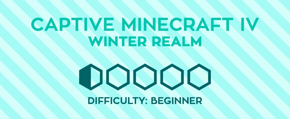 Captive Minecraft IV The Farlanders - Minecraft server erstellen auf dem handy