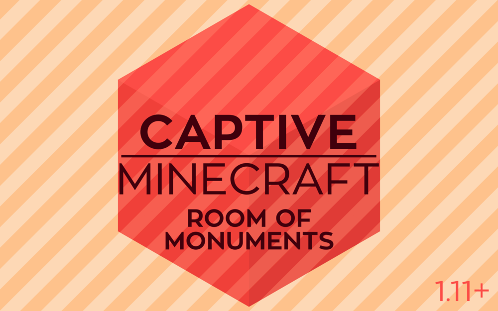 Captive Minecraft II The Farlanders - Minecraft spielen ohne installation