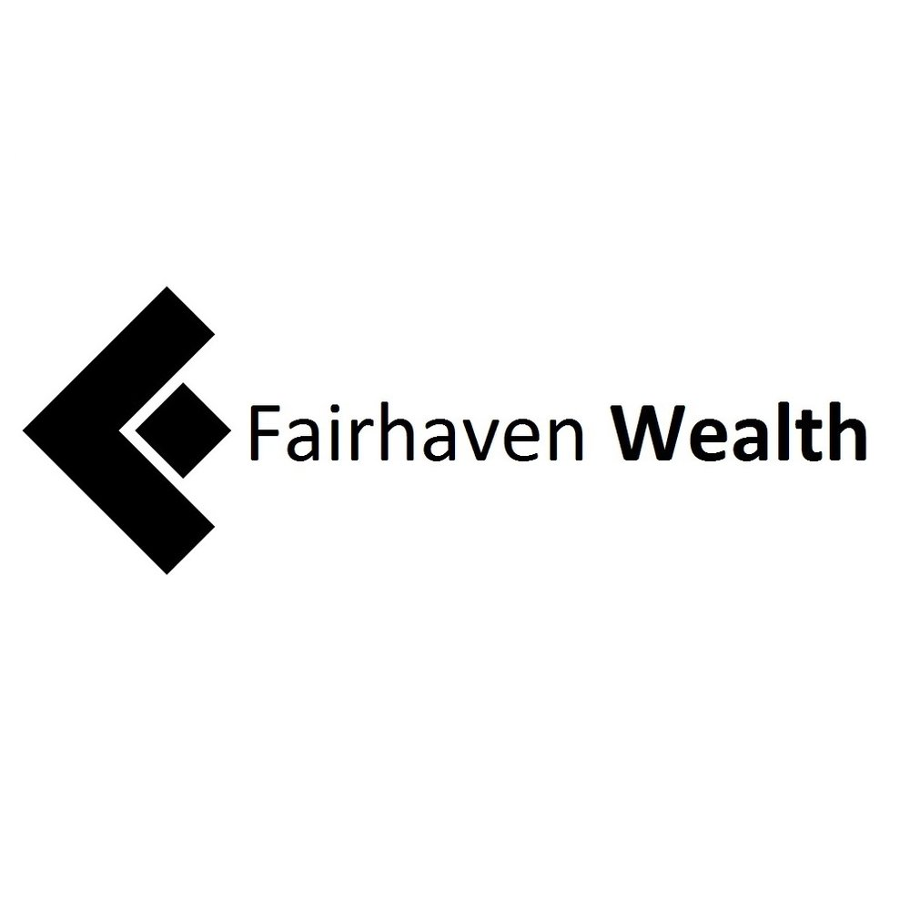 THIS SITE IS AFFILIATED WITH FAIRHAVEN WEALTH, AN INDEPENDENT, UNBIASED, UNCONFLCITED FINANCIAL ADVICE FIRM BASED IN CHRISTCHURCH, NEW ZEALAND. www.fairhavenwealth.co.nz
