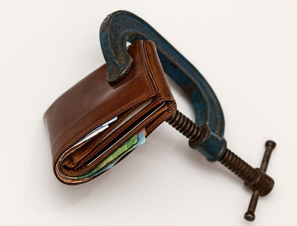 Repaying debt is building wealth www.wealthandrisk.nz