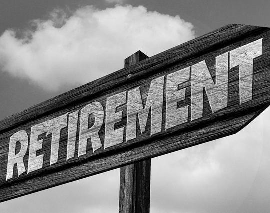 Retirement www.wealthandrisk.nz www.fairhavenwealth.co.nz
