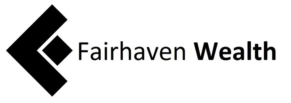 Fairhaven Wealth.jpg