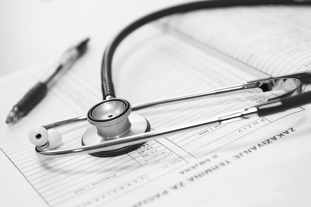 Health insurance NZ