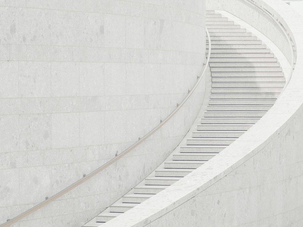 Steps small.jpg