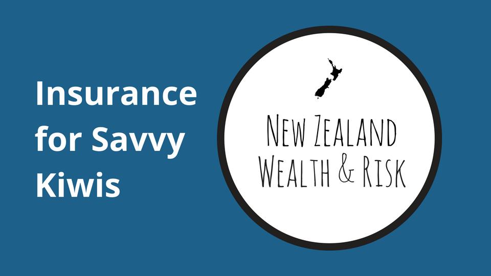 Insurance for Savvy Kiwis.png