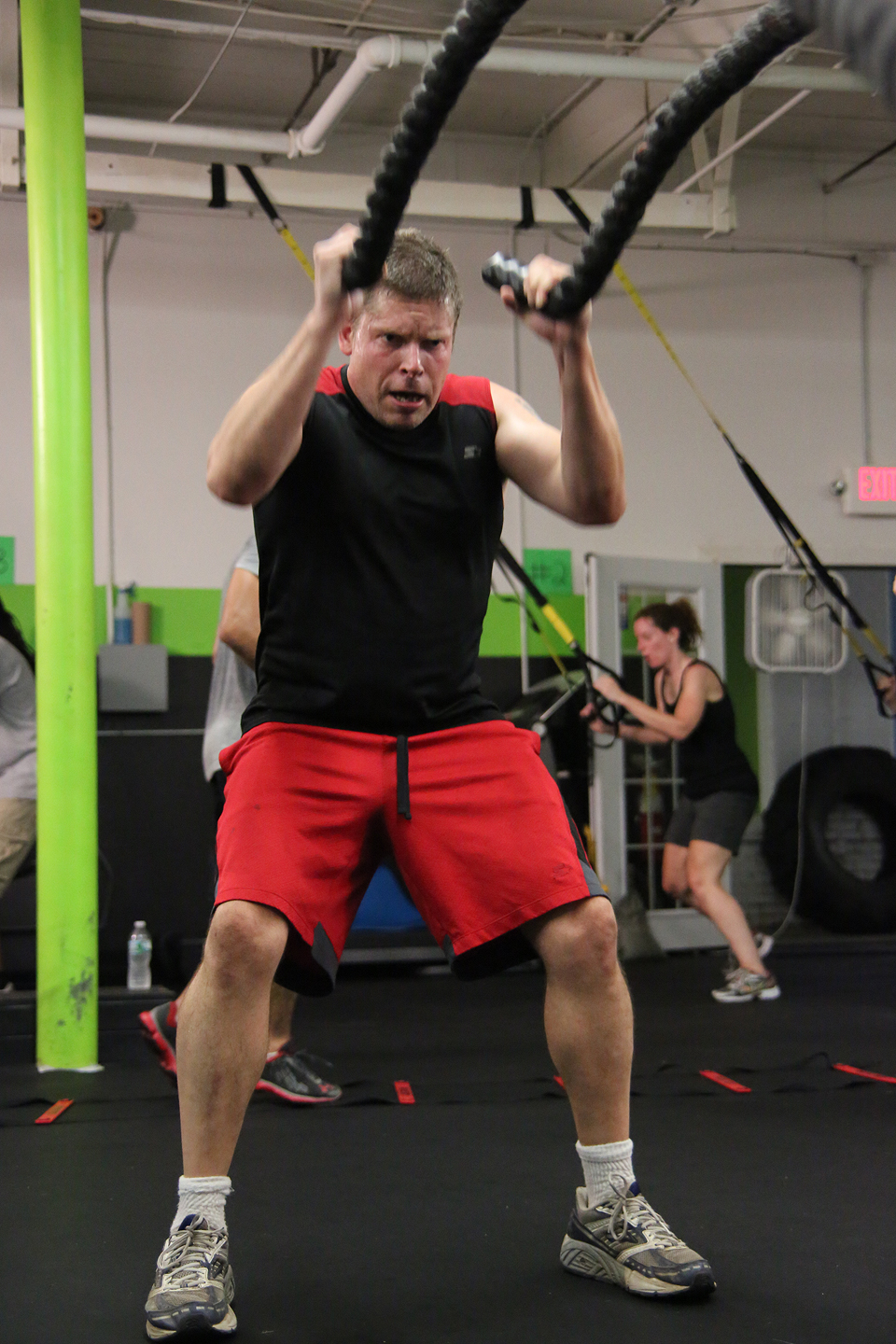 easthampton_ma_gym_member_erik_doing_group_fitness_training_and_boot_camp.jpg