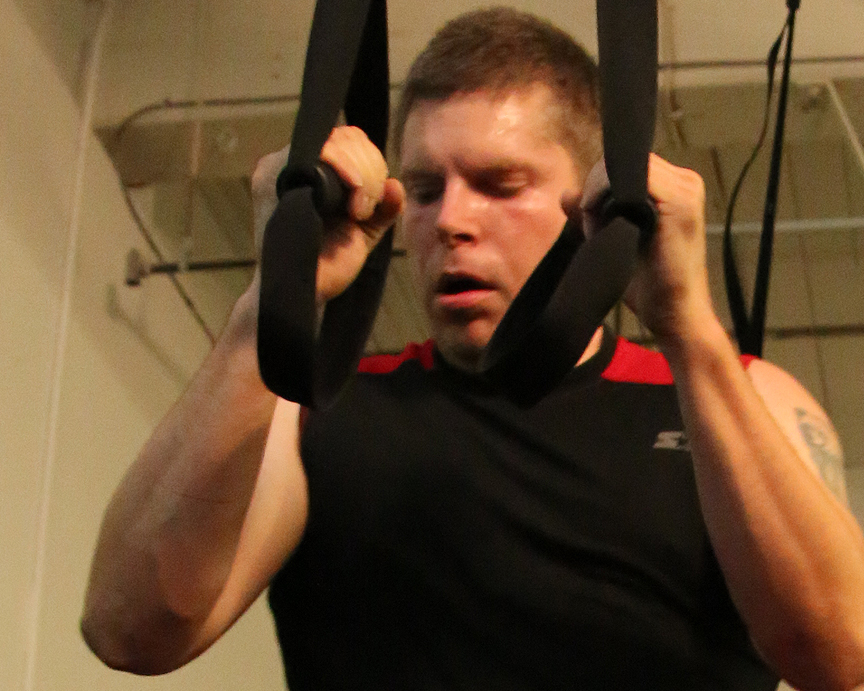 easthampton_northampton_ma_western_ma_area_group_fitness_training_client_erik.jpg
