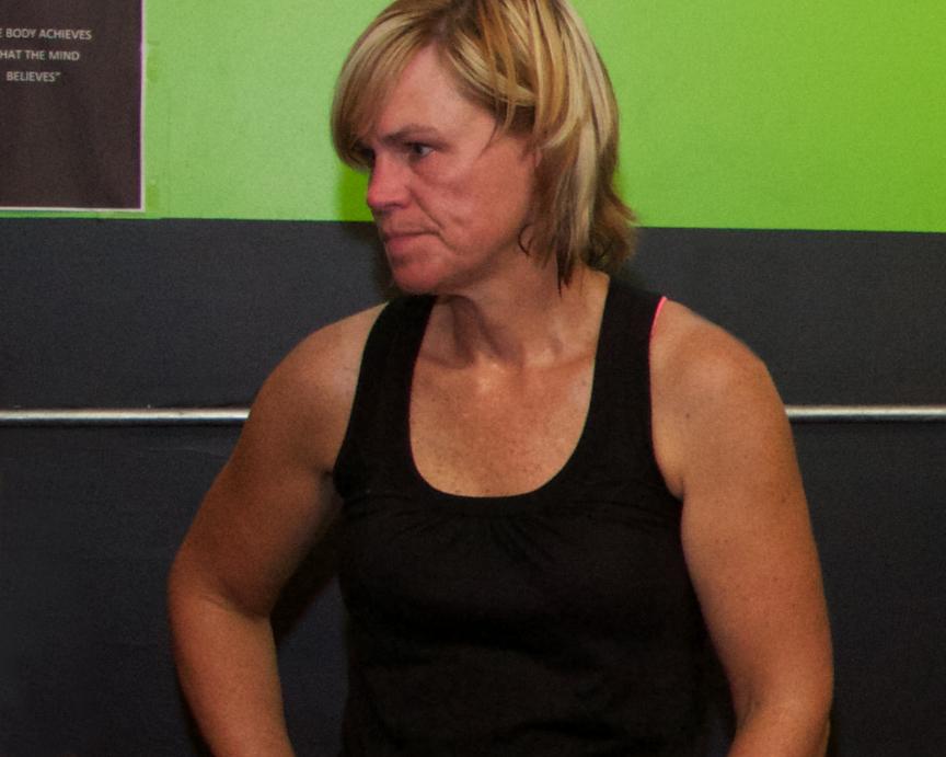 easthampton_northampton_ma_western_ma_area_personal_fitness_training_client_susan.jpg