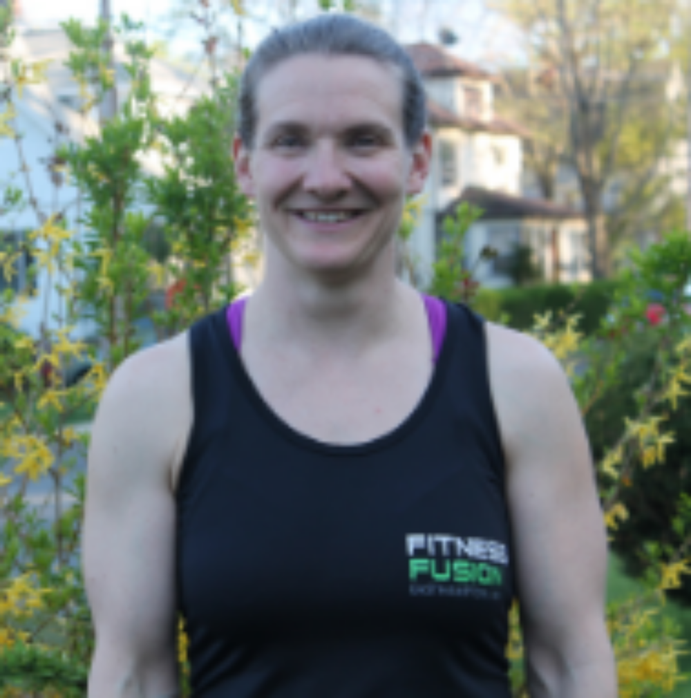 Marlene_group_fitness_instructor_and_personal_trainer