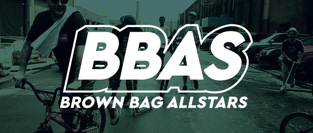BBAS_logo_photo.jpg