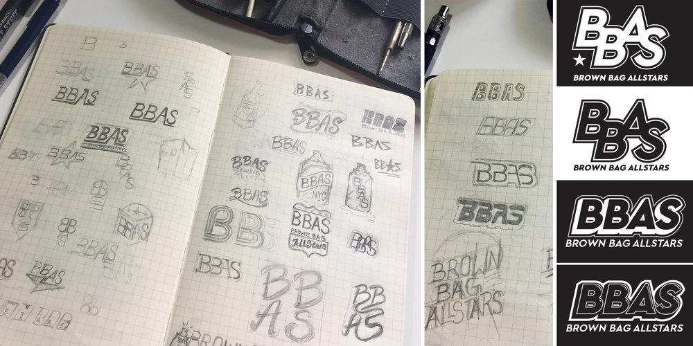 bbas_sketches_2.jpg