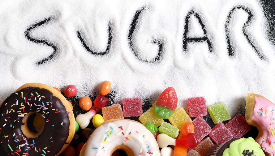 Steering Clear of Hidden Sugar — Keenist
