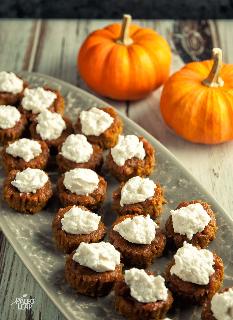 pumpkin-pie-bites-main.jpg