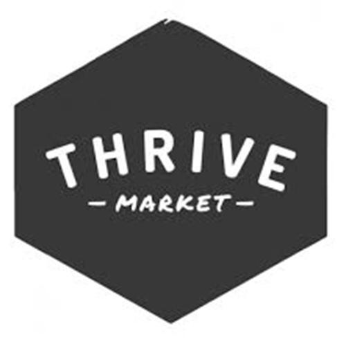 ThriveMarket.jpg