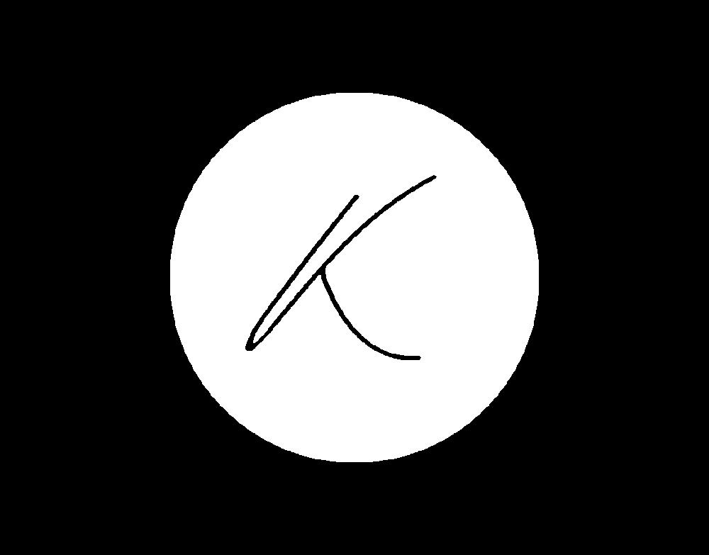 Keenist_BrandMark_1_White2.png