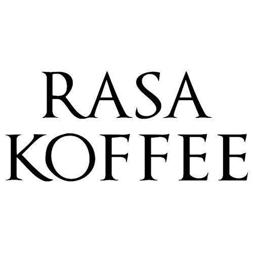 Rasa Koffee.jpg
