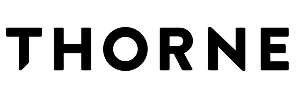 NEW Thorne logo.jpg