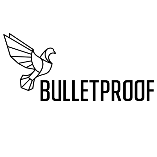 Bulletproof_Keenist.001.jpeg