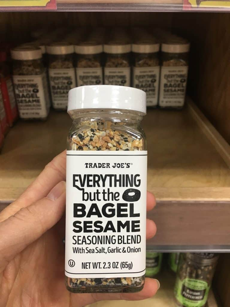 EBB Seasoning.jpg