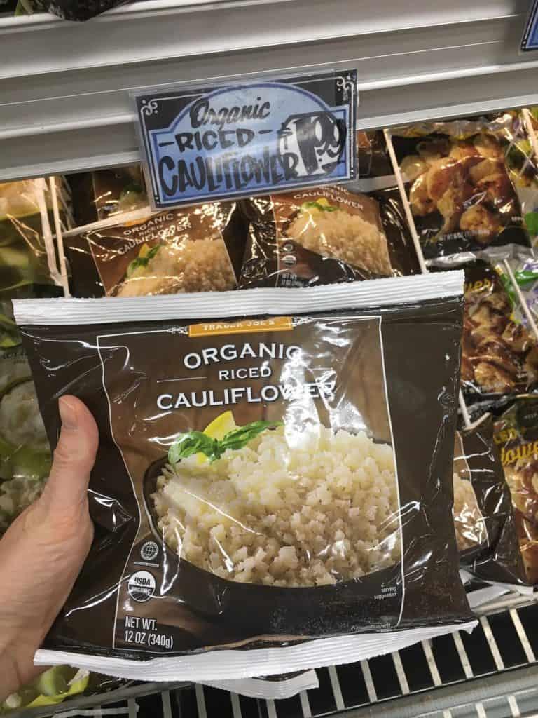 Cauli Rice.jpg