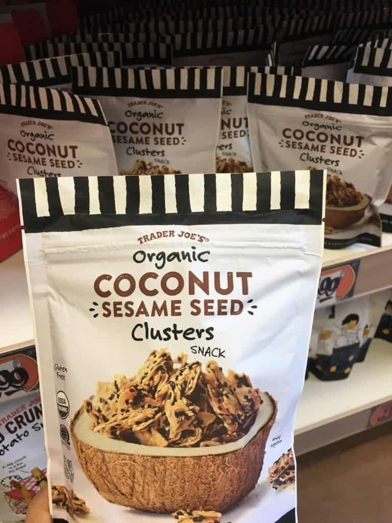 Coconut Clusters.jpg