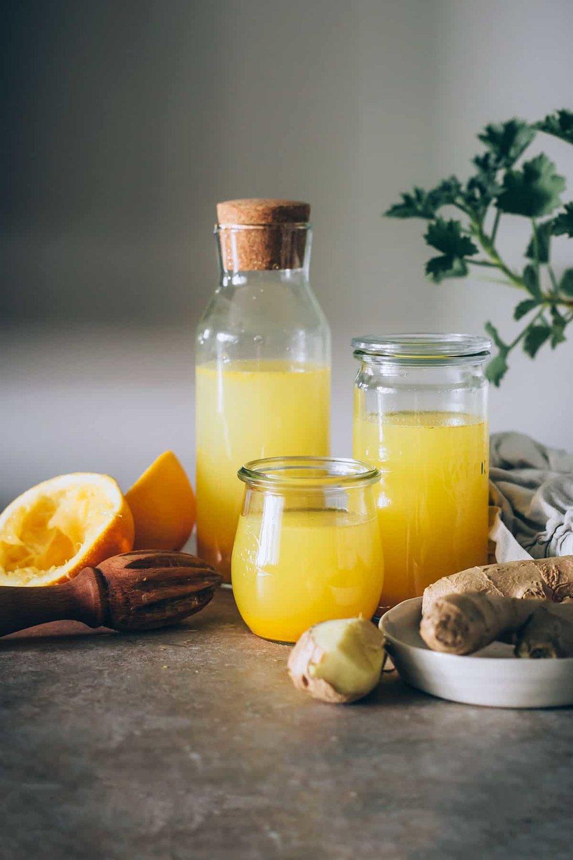 Ginger-Turmeric-Water-Kefir-1.jpg