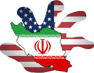 http://vector.me/browse/252832/hands_off_iran