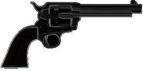 gun3.jpg