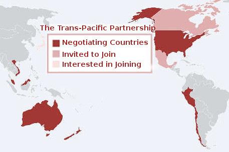 TPPmap.jpg