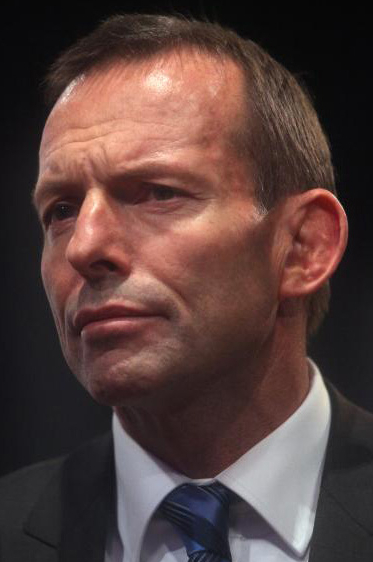 tony_abbott.jpg