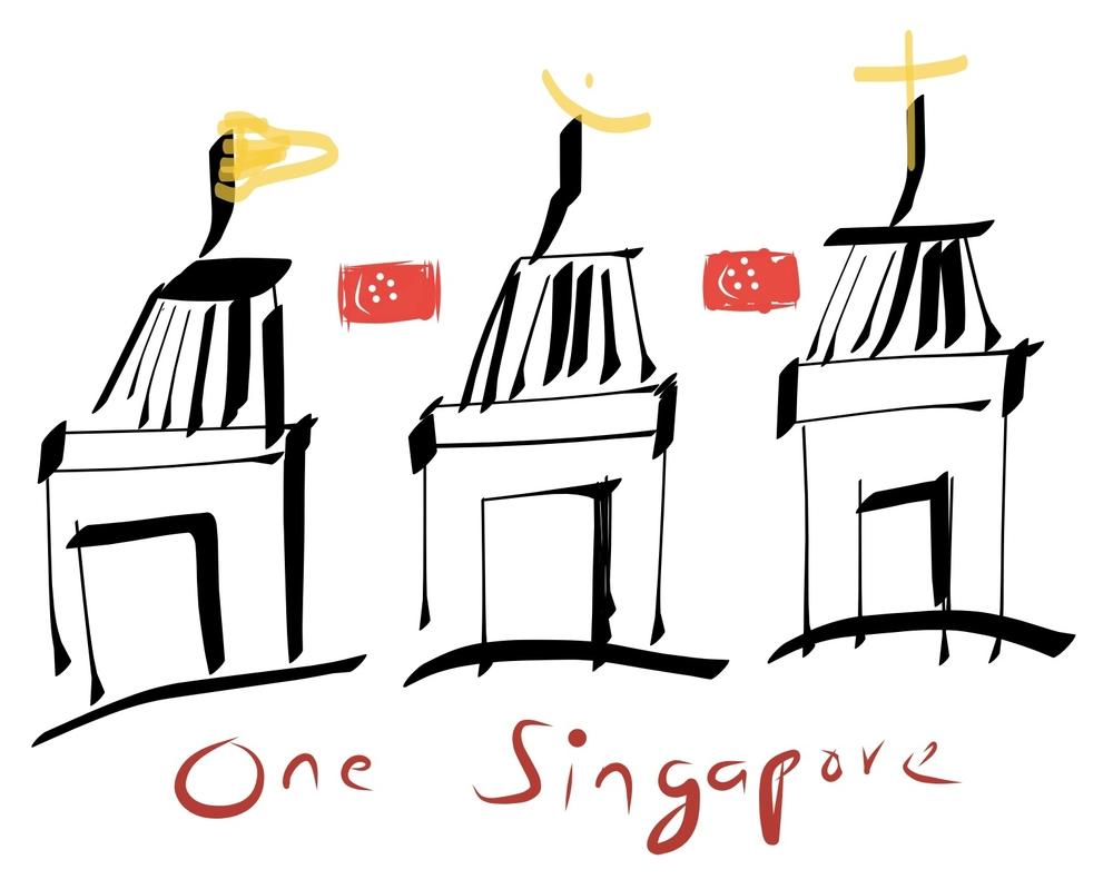 the fourth estate illustration.jpeg