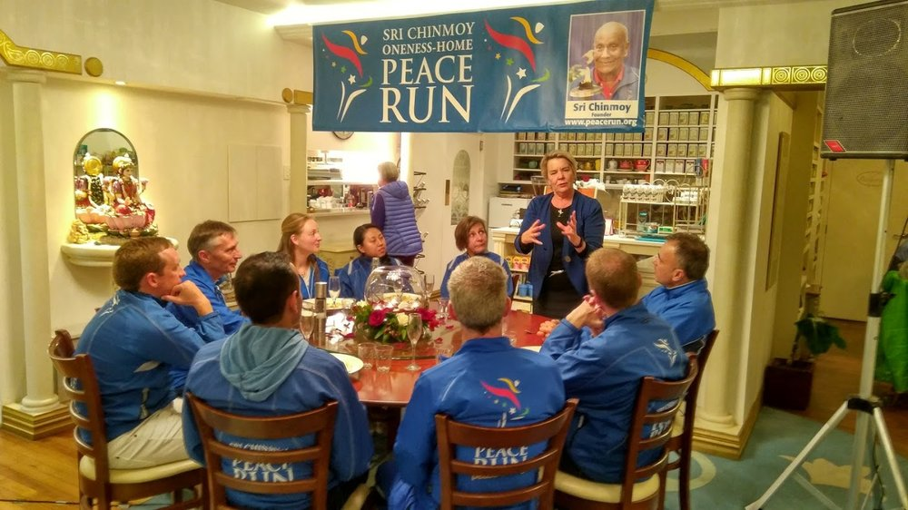 Peace Run Dinner CHCH 1.jpg