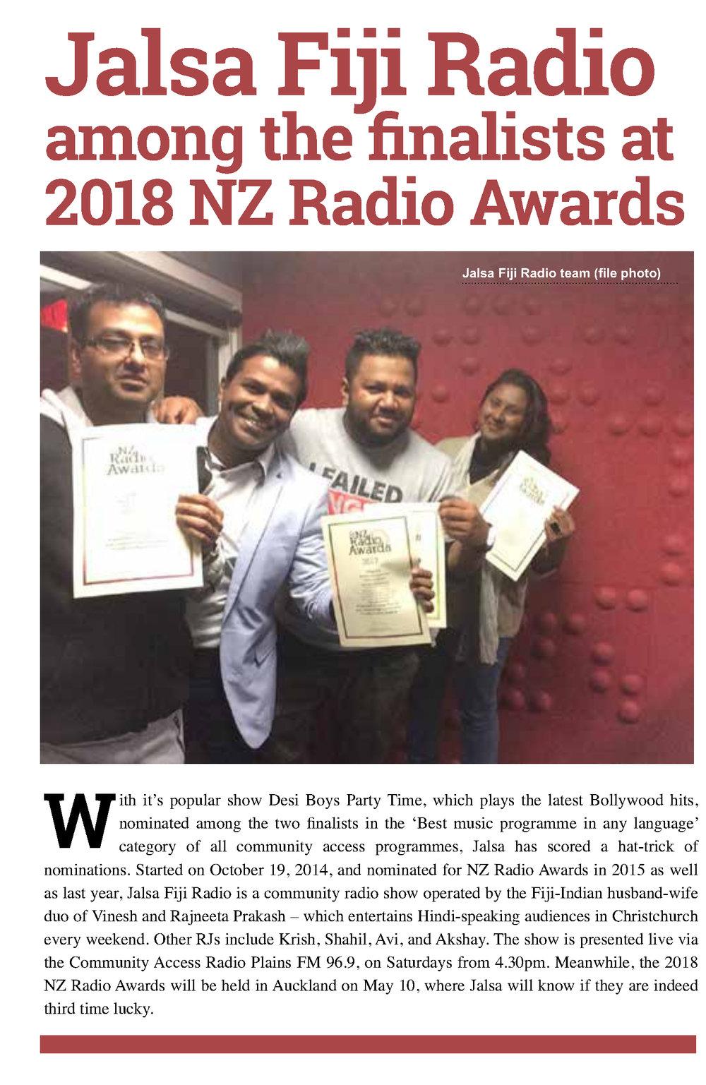 Fiji radio.jpeg