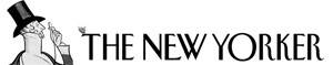 New-Yorker-logo copy.jpg