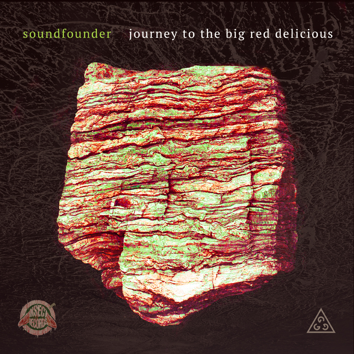 soundfounder - journey to the big red.jpg