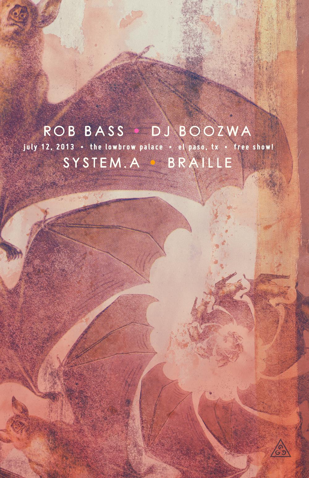 DJ Boozwa - El Paso.jpg
