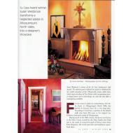 Su Casa Magazine (2003)