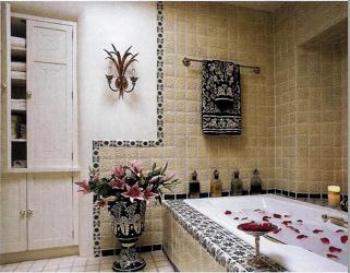 hankinsonbathroom.jpg