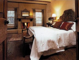 hankinsonbedroom.jpg