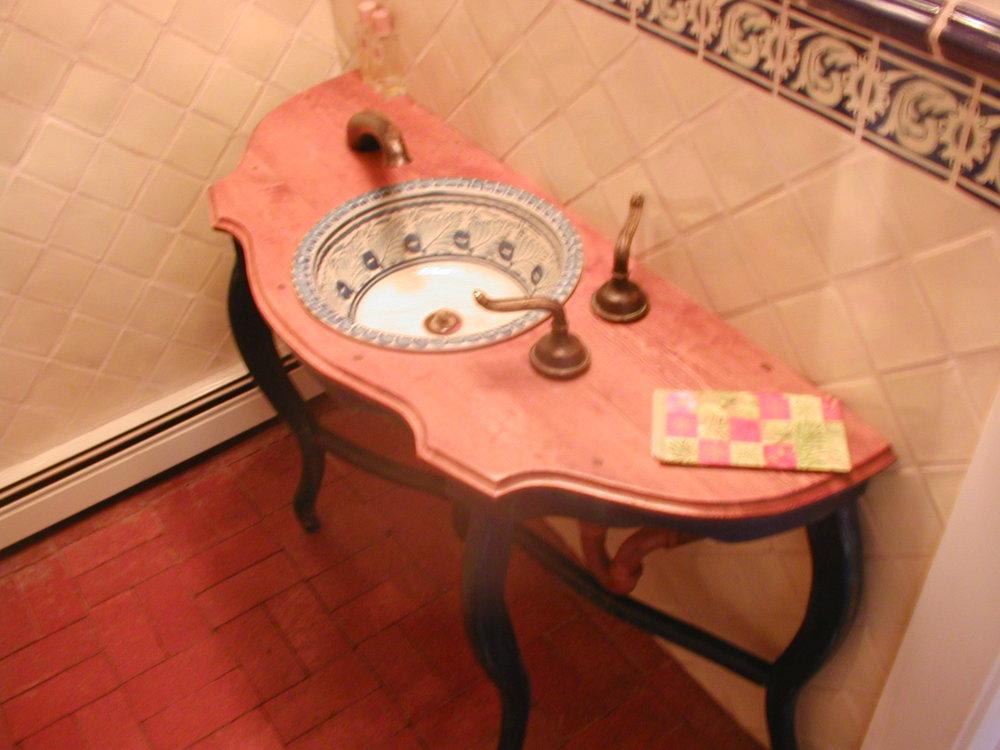 5 G bath.JPG