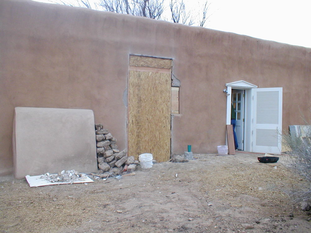 Front_door_1_before.jpg