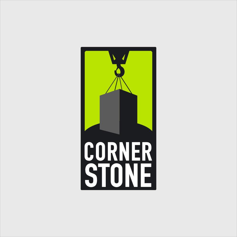 logo_cornerstone.jpg