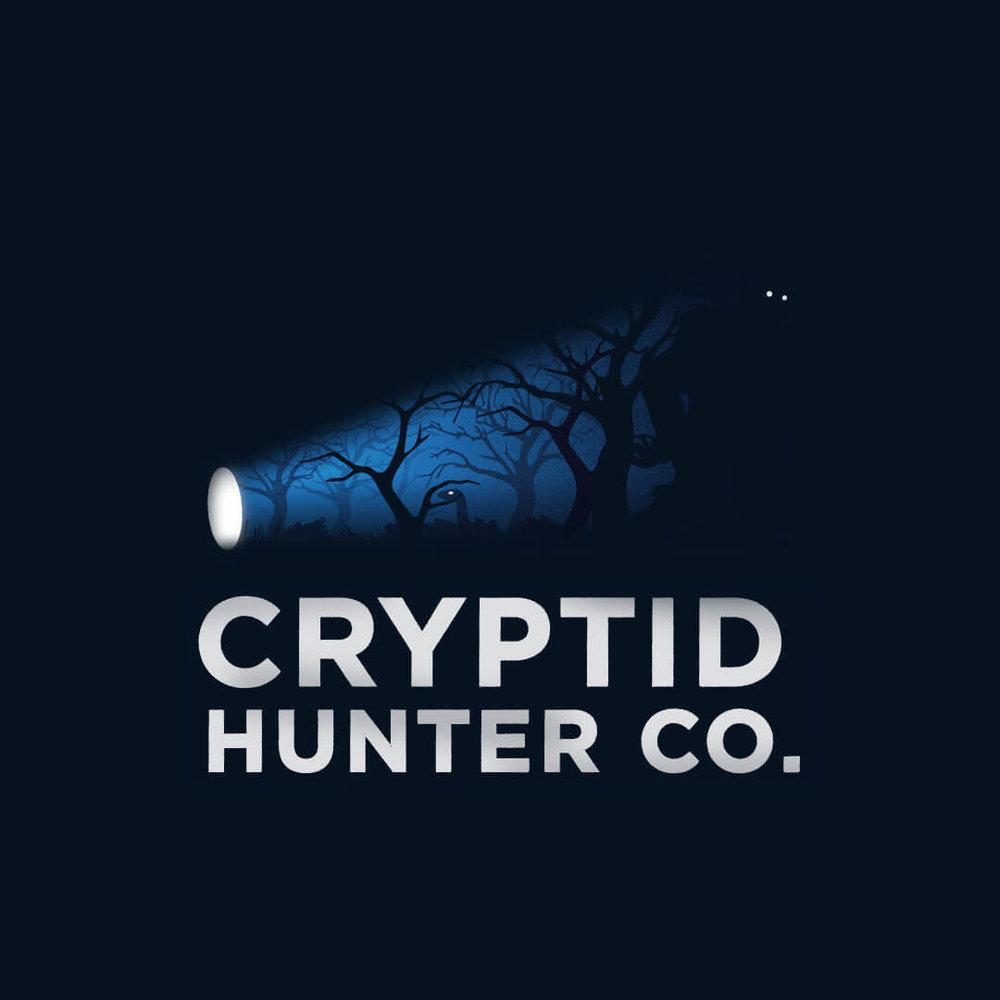 logo_cryptid.jpg